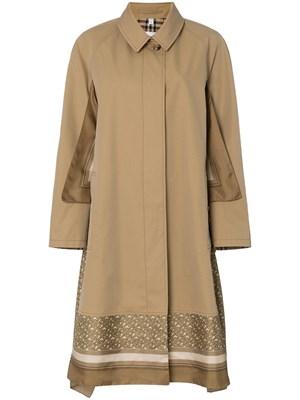 a1157de6bb39 Women s Coats - Spring Summer 2019 collection Clothing on ...