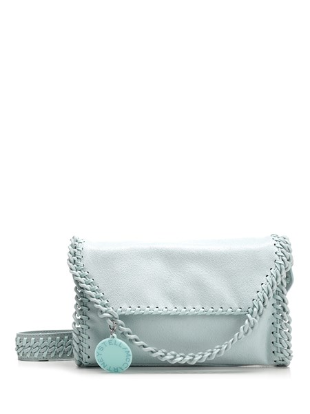 b9ffde715157ea Stella Mccartney Aquamarine