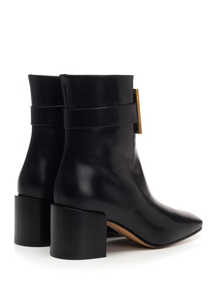 givenchy 4g ankle boots cheapest 75fc6
