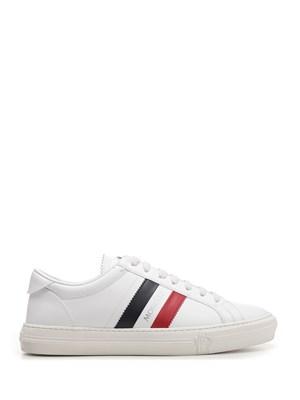 21f951067 alducadaosta.com | Men's Shoes Spring Summer 2019 collection - US