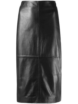 buy popular fd10c 0fef7 Abbigliamento Donna P.A.R.O.S.H.   Al Duca d'Aosta Fashion - IT