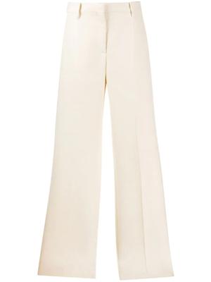 2e2b8fb3ce Nuovi arrivi Pantaloni Donna collezione Primavera/Estate 2019 ...
