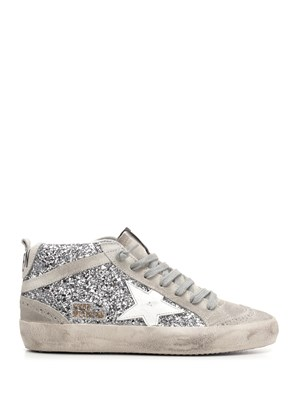 large discount 100% genuine fast delivery golden goose deluxe brand Black