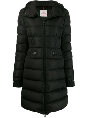 low priced b5568 aac84 MONCLER Donna   alducadaosta.com - IT