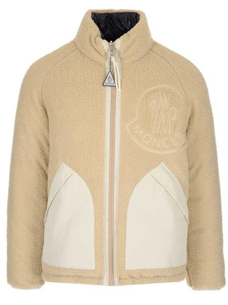 Moncler Genius Jackets 2 Moncler 1952 + Valextra -  jacket
