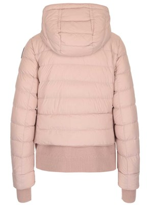 comprare on line 5ba9e a1737 Piumini Donna - Abbigliamento della collezione Autunno ...