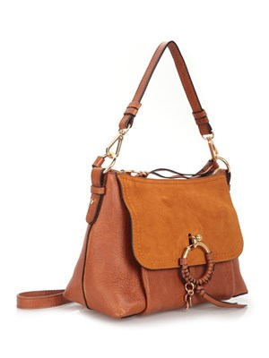 best service 28a49 19691 alducadaosta.com | Women's Bags Autunno/Inverno 2019 ...