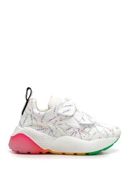 """Stella Mccartney Sneakers """"Eclypse"""" sneakers"""
