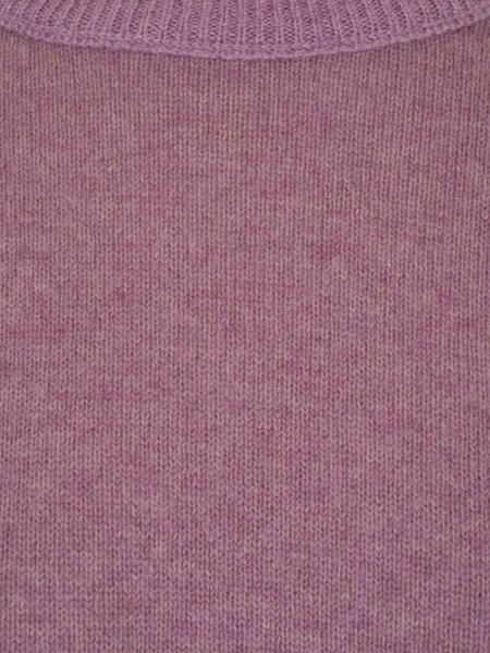 Best Seller Acne Studios Kassio Cashmere Sweater online