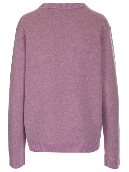 Best Seller Acne Studios Kassio Cashmere Sweater online