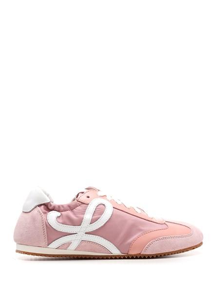 """Loewe Sneakers """"Ballet Runner"""" sneaker"""