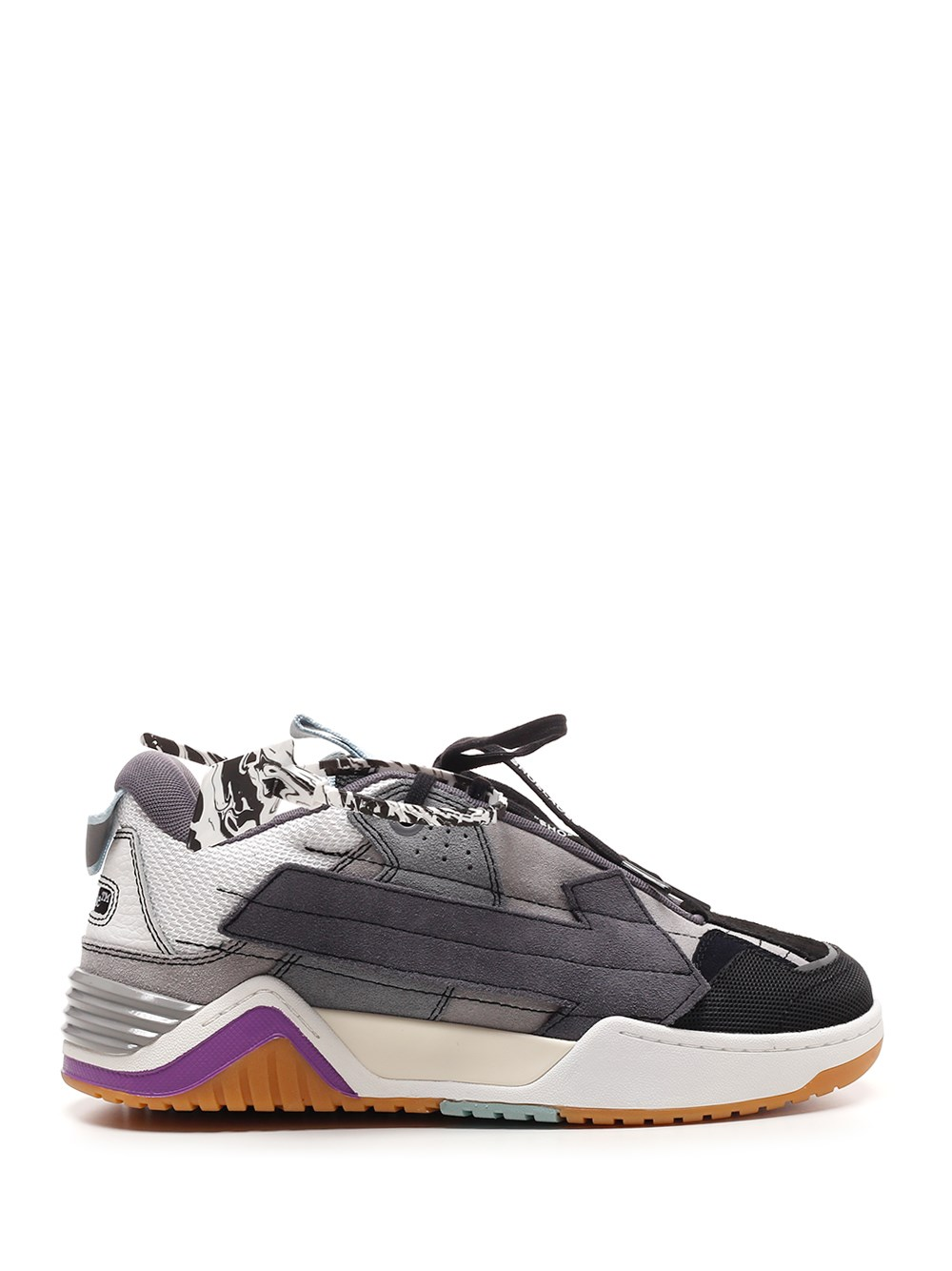 off white arrow sneakers