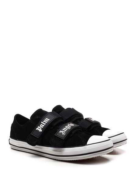 Palm Angels Velcro straps sneakers for