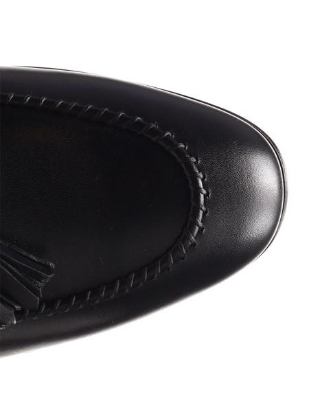Salvatore Ferragamo Tassels loafers for