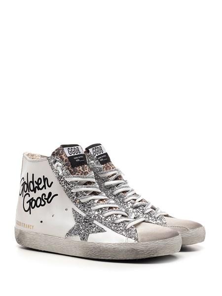Golden Goose Deluxe Brand \