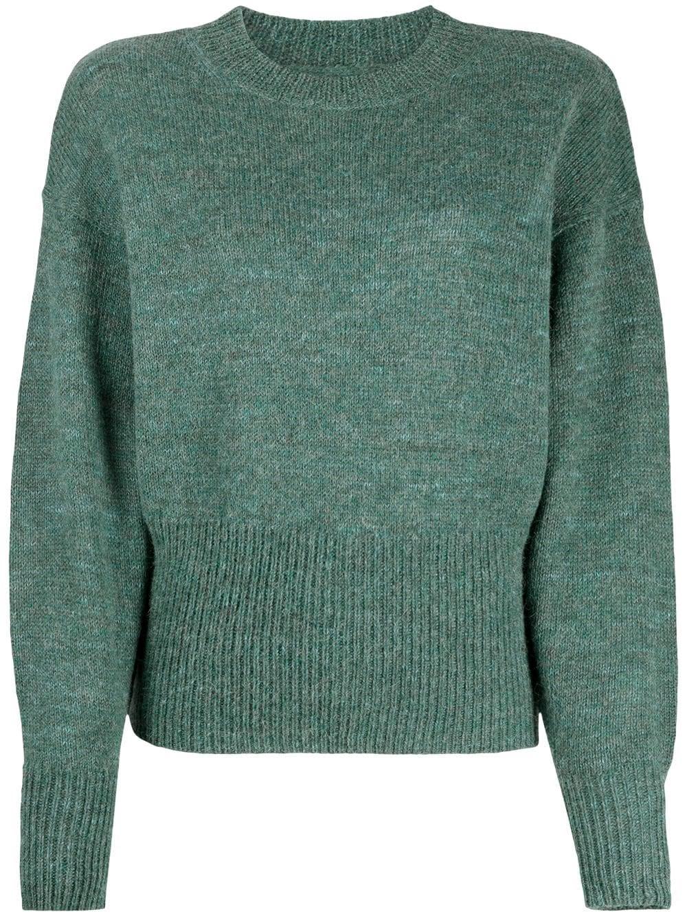"""ISABEL MARANT ETOILE """"Gisele"""" Sweater"""
