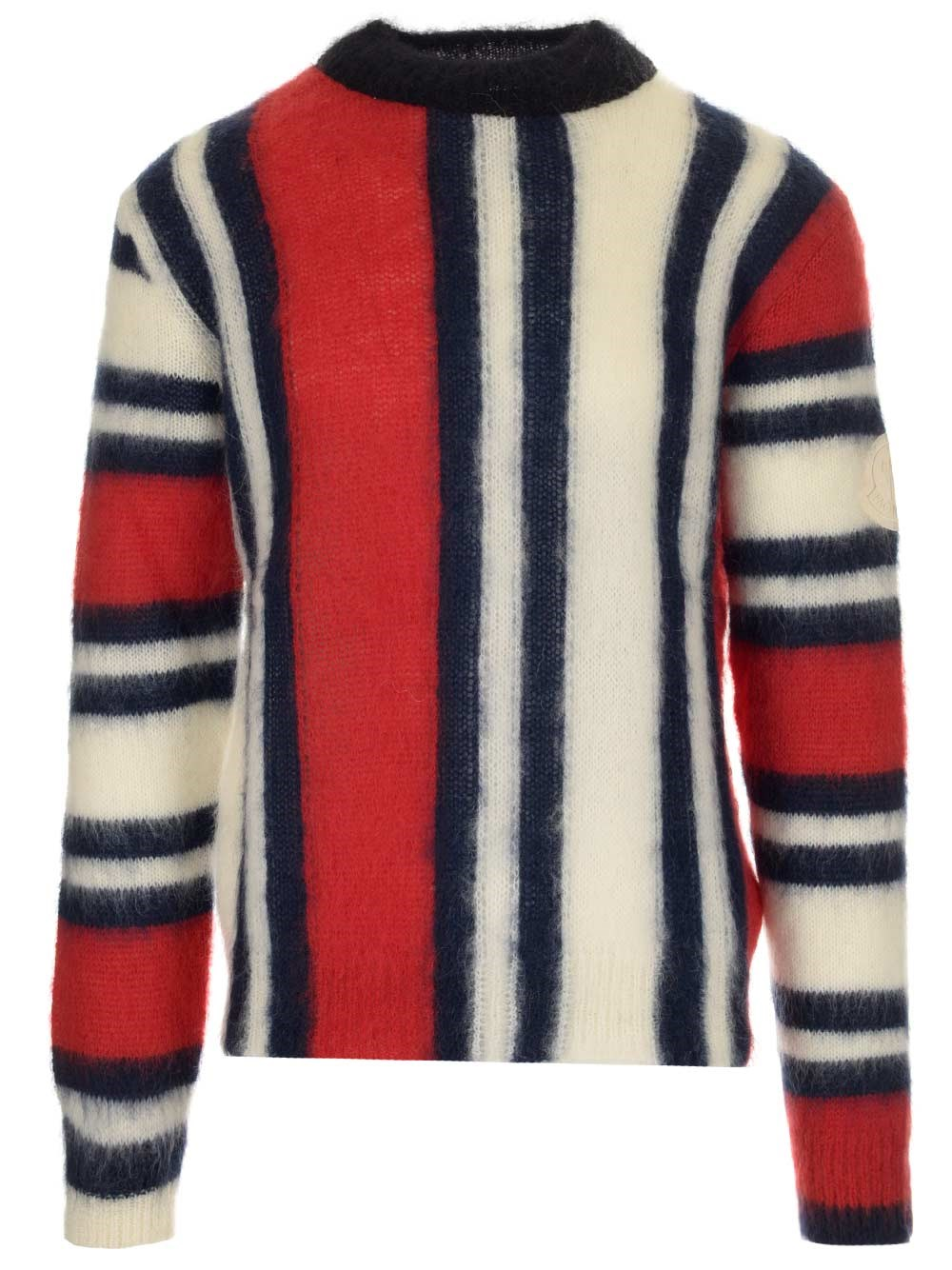 MONCLER GENIUS Sweater -2 Moncler 1952