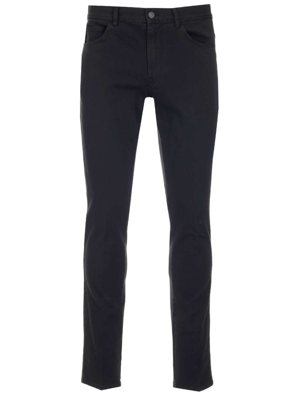 MONCLER GENIUS Long Pants - 2 Moncler 1952