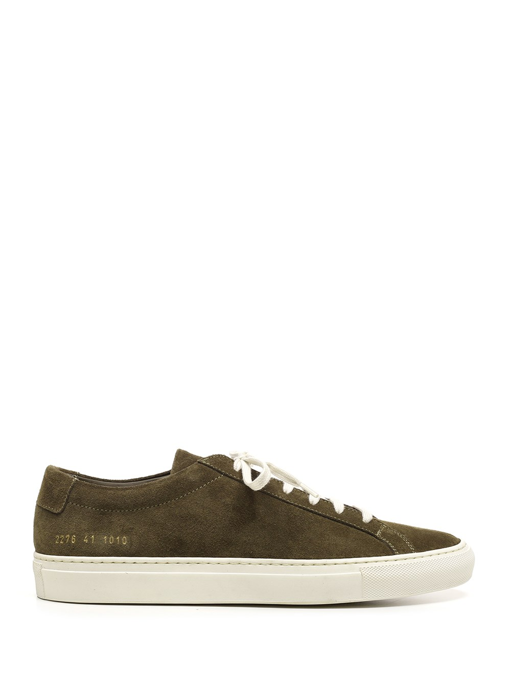 COMMON PROJECTS 2276 1010