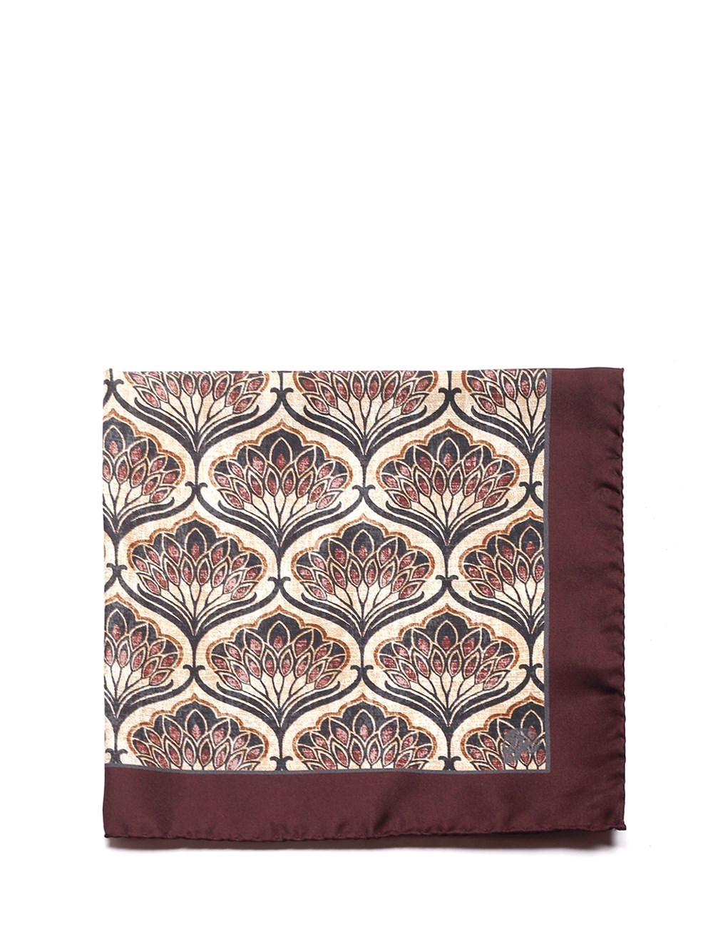 GABRIELE PASINI Pocket Handkerchief