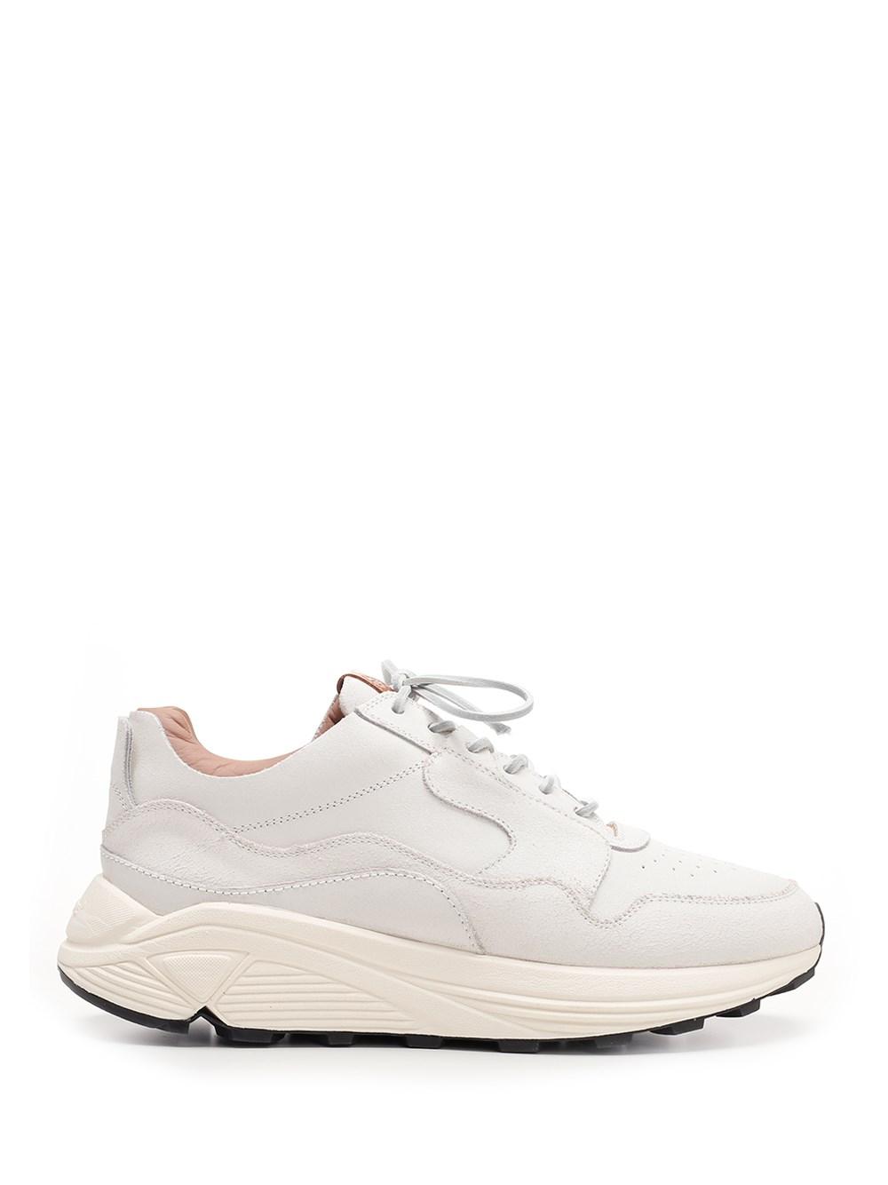 """BUTTERO """"Vinci"""" Sneakers"""