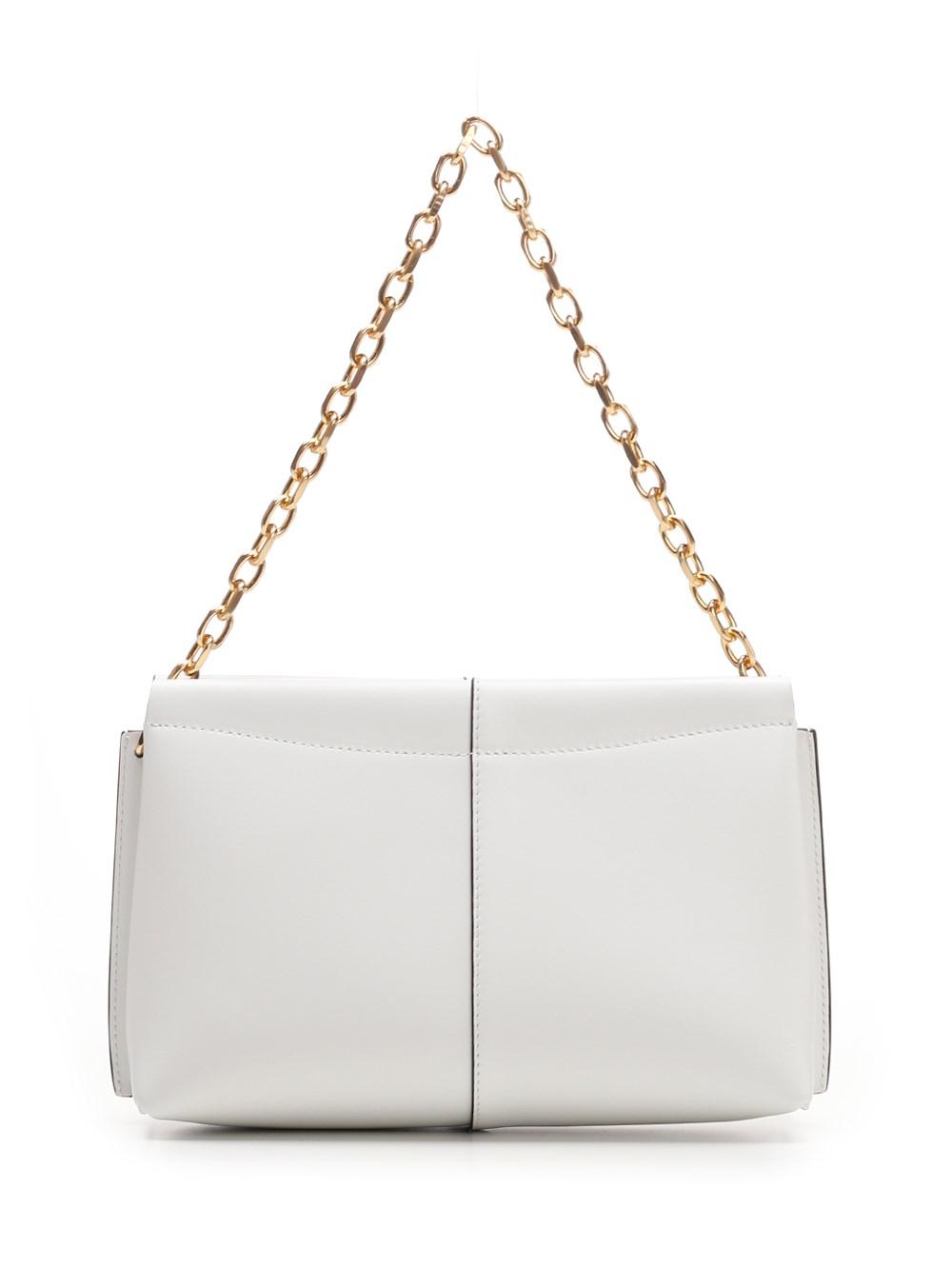"""WANDLER """"Carly Chain"""" Mini Shoulder Bag"""