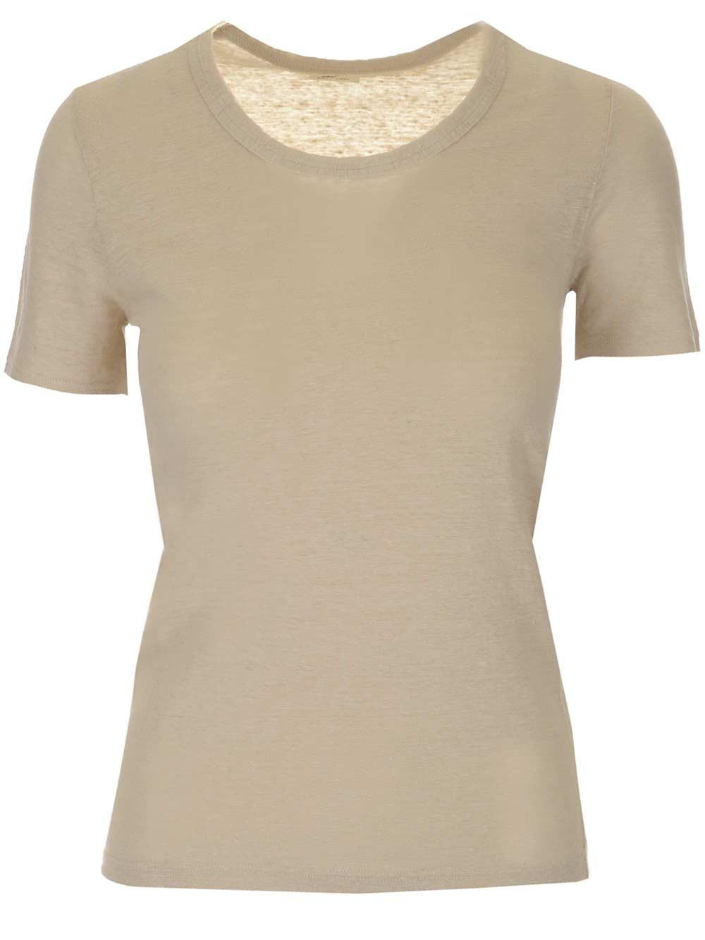 "ISABEL MARANT ETOILE ""Kiliann"" T-Shirt"