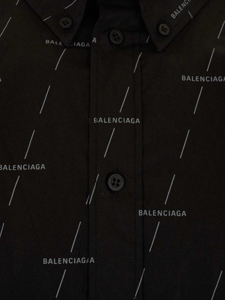 Magna kastig large oversize shirt superposé Dentelle Noir Taille Unique 46-52