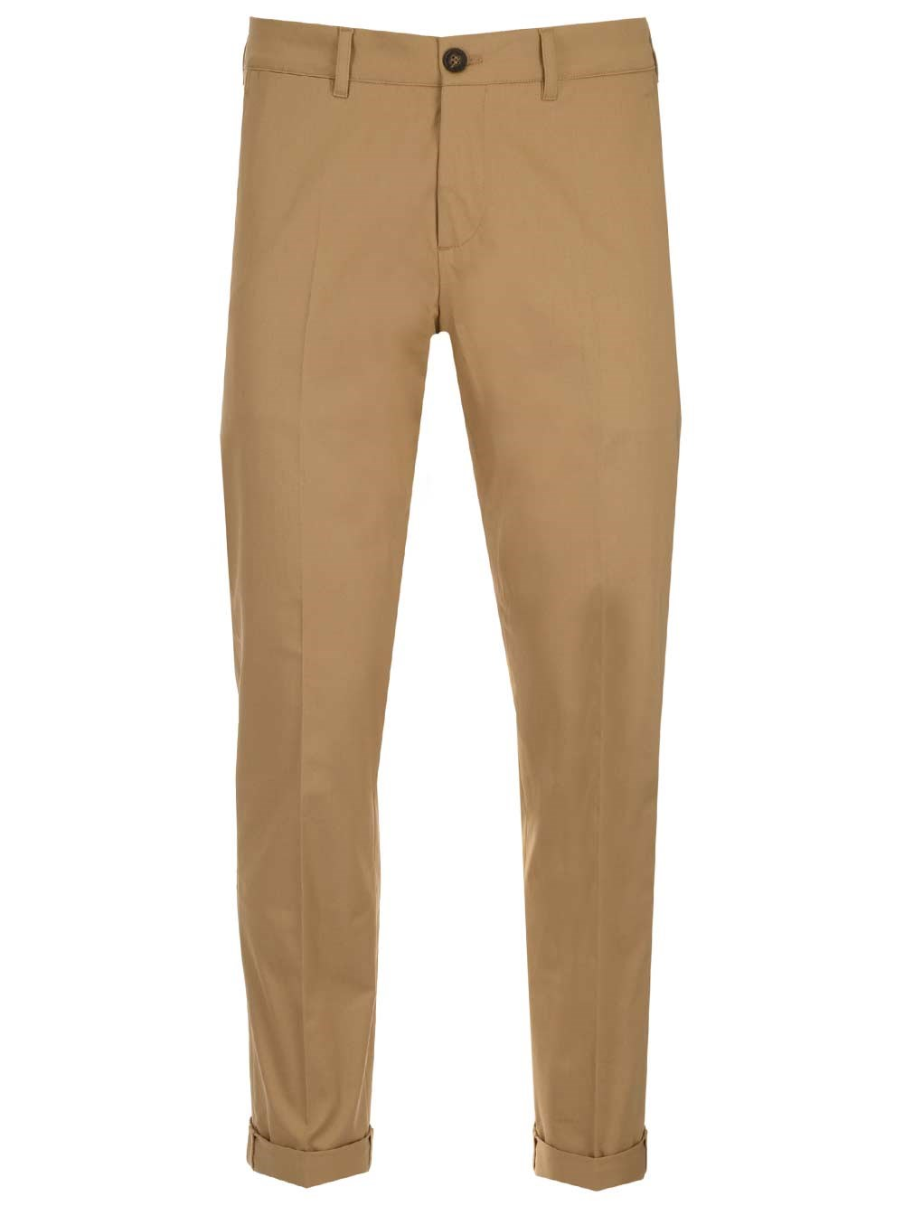 "GOLDEN GOOSE DELUXE BRAND ""Conrad"" Chino Trousers"