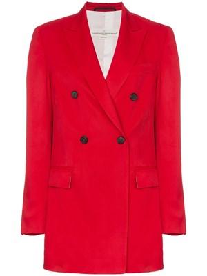 5df41dc15 SALE SS19 - Clothing Jackets Women - alducadaosta.com - US