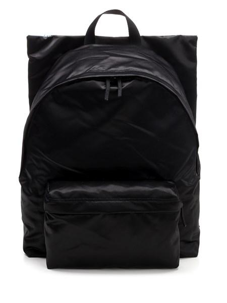 Raf Simons Backpacks x Eastpak padded backpack
