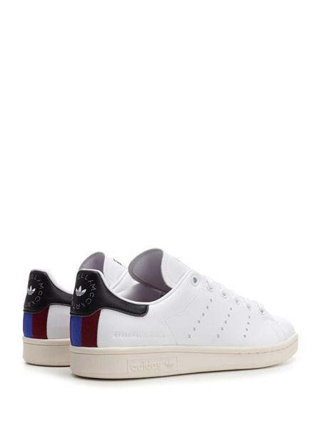Stella #stansmith adidas sneakers
