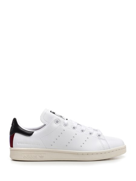 superior quality 69c50 1583e Stella #stansmith adidas sneakers